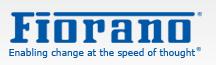 Logo Fiorano