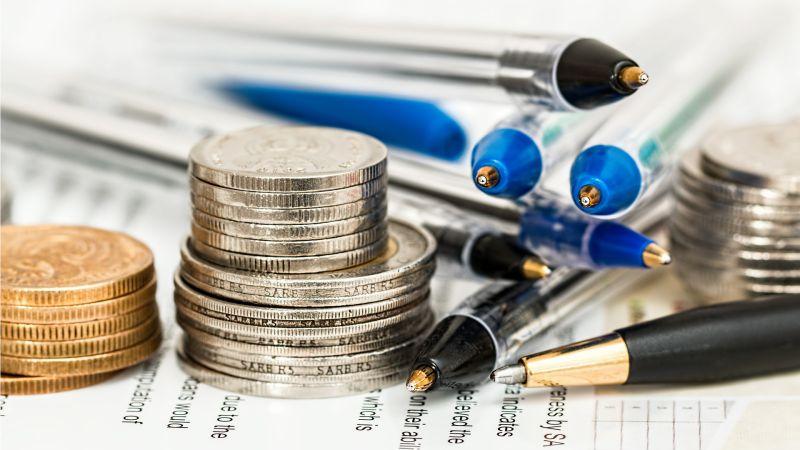 Fujitsu Siapkan Core Finance Leasing Systems untuk Bumiputera-BOT Finance