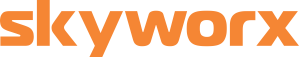logo-skyworx-orange