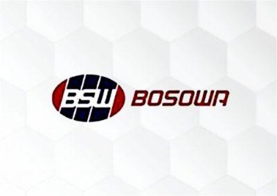 BOSOWA