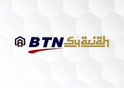 BTN Syariah