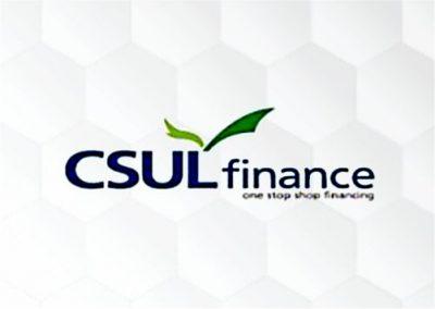 CSUL Finance